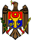 Embassy of the Republic of Moldova to the Czech Republic and the Holy See